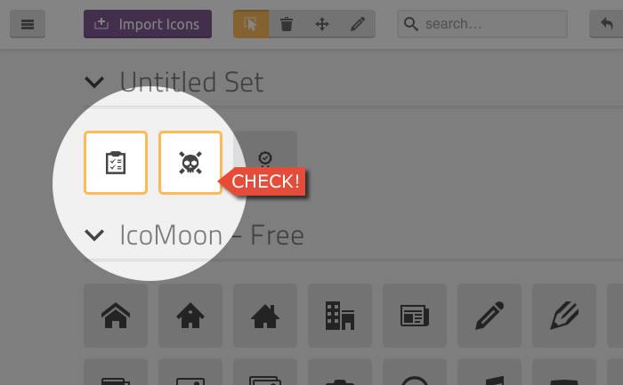 icomoon_select