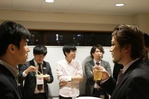 modernizing_party_3
