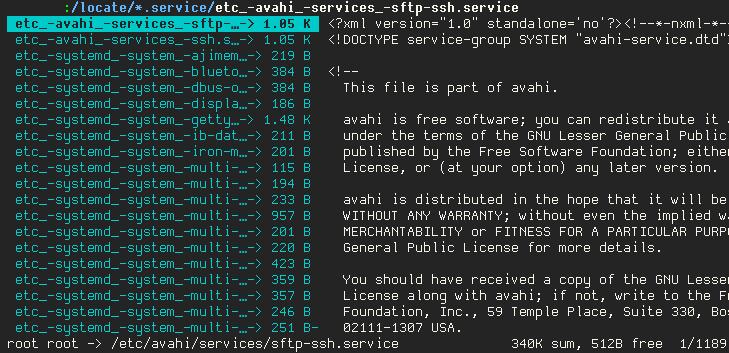 find-service-files-on-ranger.png
