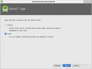 Android Studio Setup Wizard_002