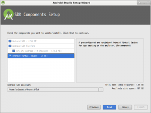 Android Studio Setup Wizard_004