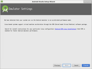 Android Studio Setup Wizard_006