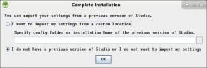 Complete Installation_001