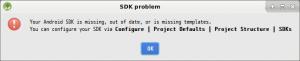 SDK problem_008