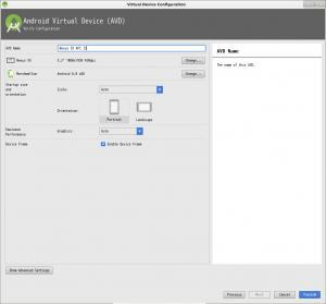 Virtual Device Configuration_020