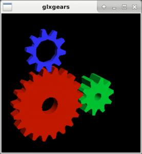 glxgears_024
