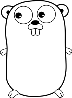 gopher_front
