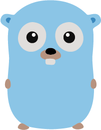 gopher_ueda